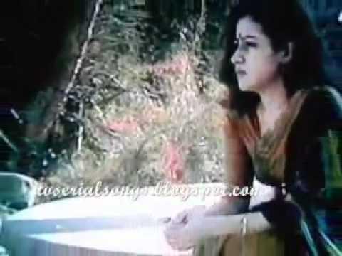 Sadhok Bamakhyapa on ETV Bangla