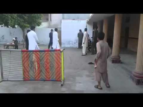 funny clip . jokalian mandi bahauddin