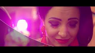 Descarca San Holo - lift me from the ground (Jaron Remix) ft. Sofie Winterson