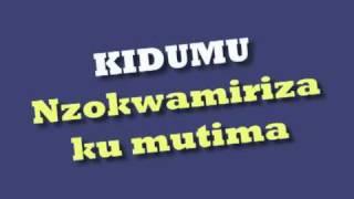 Kidumu Nzokwamiriza Ku Mutima