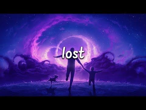 Blake Rose - Lost