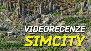 simcity-videorecenze