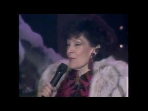 Dottie Rambo - Beautiful Star Of Bethlehem/I Call Him Lord