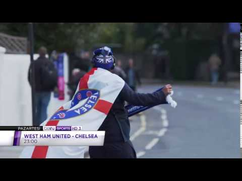 West Ham United - Chelsea