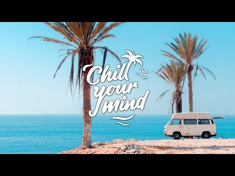 Chillout Lounge Mix 2019 | Chill Mix by Lstn Mp3