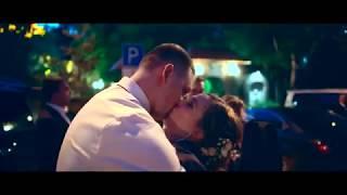 Дмитрий и Ольга. Шикарный свадебный клип.