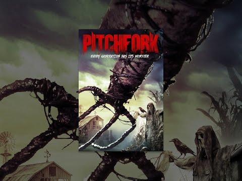 Pitchfork Mp3