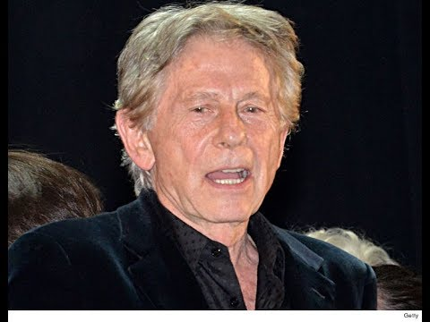 Is Roman Polanski About To Get The Bill Cosby Treatment?