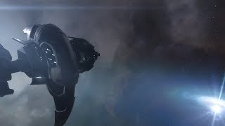 Eve Online - Not All Who Wander are Lost!