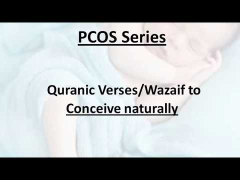 Pcos Treatment Naturally In Hindi