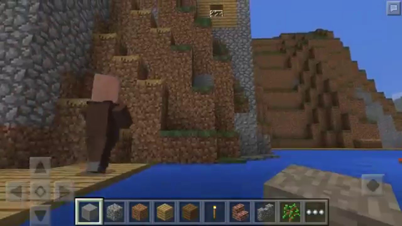 Minecraft Crafting Game Play Trick And Cheats YouTube - Minecraft spieletipps pc