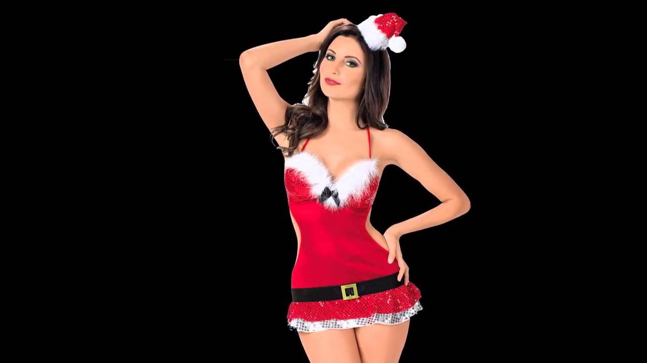 Holiday Valentine Lingerie Collection. Spurst Brands - Apparel   Lingerie 2fd9e33b0