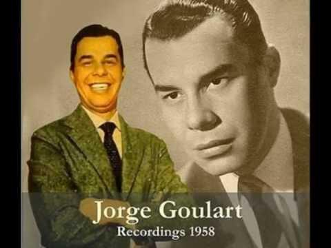 jorge-goulart---mundo-de-zinco---antônio-nássara---wilson-batista---01-02-1952