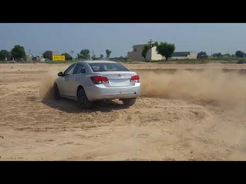 Car stunt cruze car  drift  wheels rider speed horsepower punjabi stunt fun adrenaline