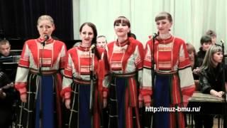 018. Муз. А. Колкера, сл. К.Рыжкова. «Стоят девчонки»