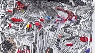 (интернет магазин|все инструменты|кувалда.ру|инструмент|инструменты|набор(, 2014-12-24T11:20:56.000Z)