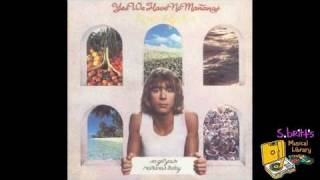 """Kevin Ayers """"Star"""""""