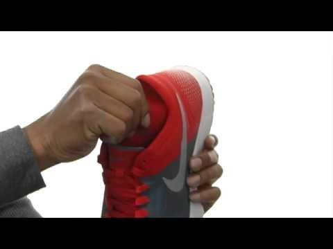 Fs Lite Run Nike Review