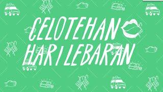 Thumbnail of Celotehan Hari Lebaran