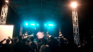Terima Kost Putri Reggae Cover Tempe Bongkrek