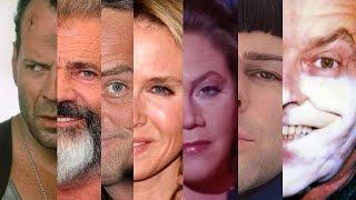 35 интересных фактов о знаменитых актерах