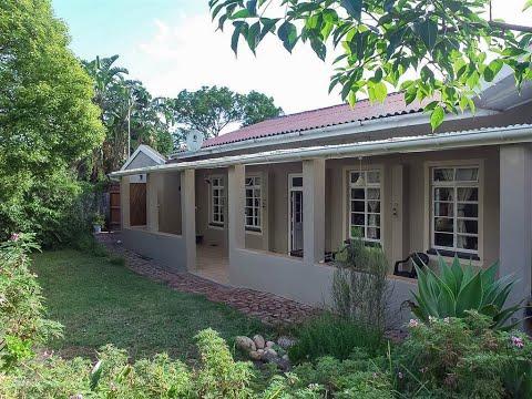 476 m² Farm for sale in Western Cape | Garden Route | Sedgefield | Sedgefield |