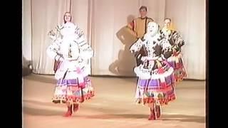 Государственный ансамбль танца России(, 2016-06-13T15:22:38.000Z)