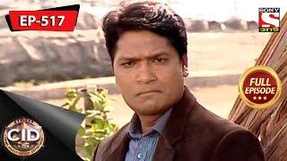 CID(Bengali) - Full Episode 517 - 11th November, 2018