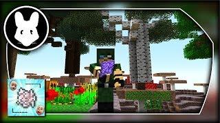 Fertilization for Minecraft 1.12! Bit-by-Bit by Mischief of Mice!