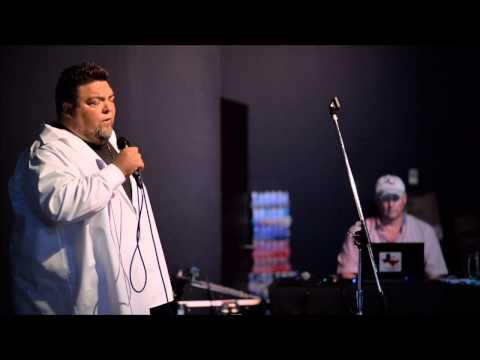 Cisco's Karaoke
