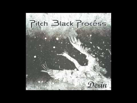 Pitch Black Process - A Soundtrack For The Lonely [HD]