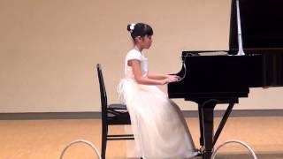 ありがとう ピアノバージョン 松下奈緒(いきものがかり) Arigatou Pia...
