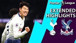 tottenham-v-crystal-palace-premier-league-extended-highlights-4-3-19-nbc-sports