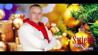 Kristars & Serenity - Święta (Audio)