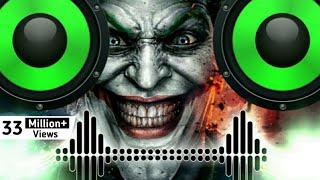 New Sound Check Song 2020 Beat Mix Full Bass Boosted || Betaz Bass ||