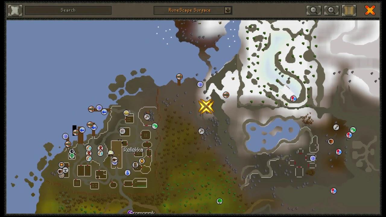 Troll Slayer Task Spot | Mountain Troll Keldagrim on cities map, dwarf city map, nardah map, varrock map, lletya map, lumbridge map, rellekka map, rs map, ape atoll map,