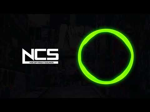 TheFatRat - Fly Away (feat. Anjulie) [NCS Fanmade]