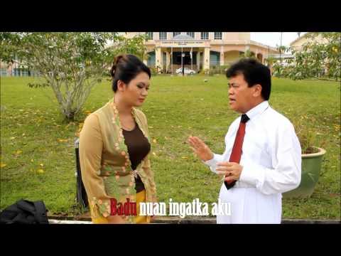 Udah Nasit Di Atur Petara - Zamery Amera & Abby
