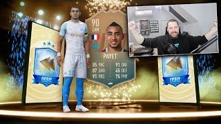 One of NepentheZ's most recent videos: