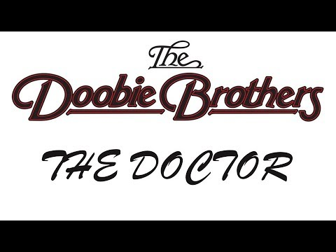 Matthew Kiichichaos Heafy I Trivium I Doobie Brothers - The Doctor I Acoustic Cover