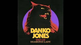 Play Diamond Lady