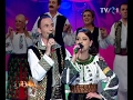 Download Ion Paladi  la TVR 1 -