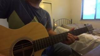 i finally found someone guitar chords cover b adams b streisand