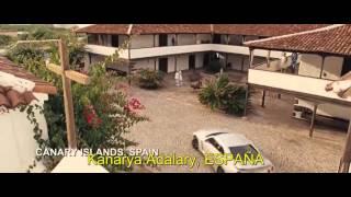 Ver Película Rápido Y Furioso 6 2013 Online   Malvin TV 2013   Peliculas Gratis   Malvin biz