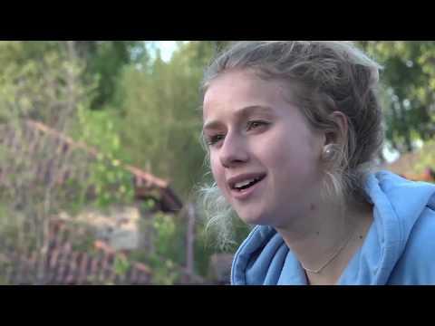 Los inmigrantes europeos en Chile - Frecuencia News