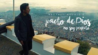 Download Video Pacto de Dios - No Soy Perfecto VIDEO OFICIAL (Original Song By MDV¨S) (Cover) MP3 3GP MP4