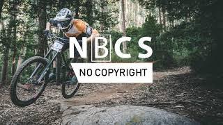 [No Copyright Music] All Night - Ikson