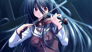 Devil On G-String -