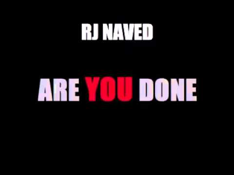 A Good Message By RJ Naved