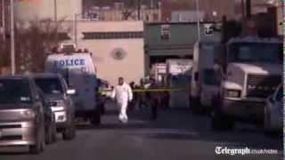 Police confirm Iranian pop stars killed in Brooklyn